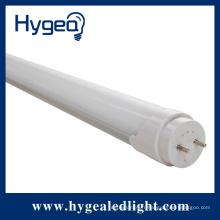 2014 Shenzhen usine UL CE Rohs approuvé T8 intégré Tube Led Light