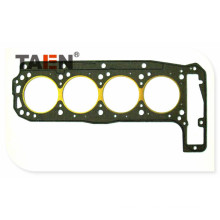 Cylinder Head Gasket Vehicle Asbestos Engine Parts