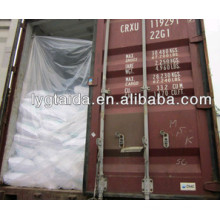 Dicalcium Phosphate Anhydrous---(DCPA)