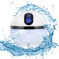 Kenzo Air Purifier Aspirateur pour assainisseur d'eau à domicile