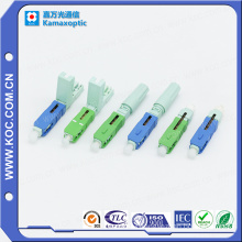 Fiber Optic Drop Cable