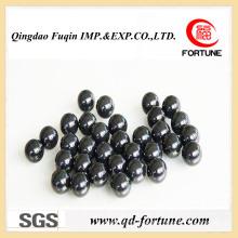 1mm 2mm 3mm 4mm 5mm 6mm 7mm 8mm Light Ceramic Ball Bearing Balls