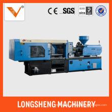 Máquina de moldagem de plástico de alta velocidade (LSV-98)