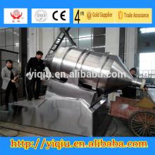 Máquina de mistura / misturador EYH Series Two Dimensions