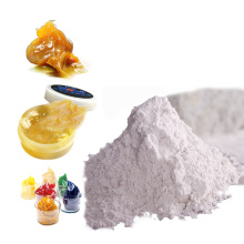 Organoclay for Nanocomposites in Paints Coatings Grease