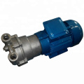 2BV series high vacuum water ring vacuum pump