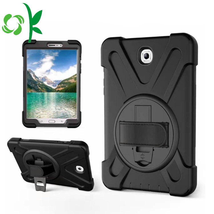 Tablet Defender Case