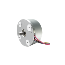 Bldc Motor | 24V Brushless Dc Motor | Brushless Motor Parts