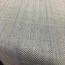 Silk Wool Blend Fabric
