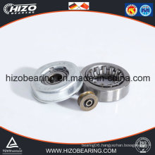Chinese Bearing Factory Supplier Turntable Automotive Bearing