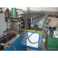 C-Shaped Purlin Roll Forming Machinec Shape Purlin Roll Forming Machine