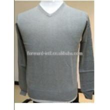 Продажа 2014 мода трикотажные дешевые Рождество пуловер