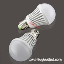 shenzhen cheap LED bulb manufacturer