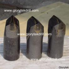 "1 1/2"" Mining Parts-Chisel Bits"