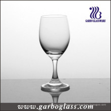 4oz Lead Free Spirits Crystal Stemware (GB084504)
