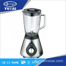 1 800 ML Heavy Duty Blender avec Grinder
