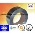 Best Seller Reinforced Aluminium Duct Foil Tape for HVAC Sector