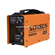 Super quality IGBT inverter welding machine