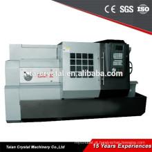 torno de metal CJK6163B * 1500 torno cnc