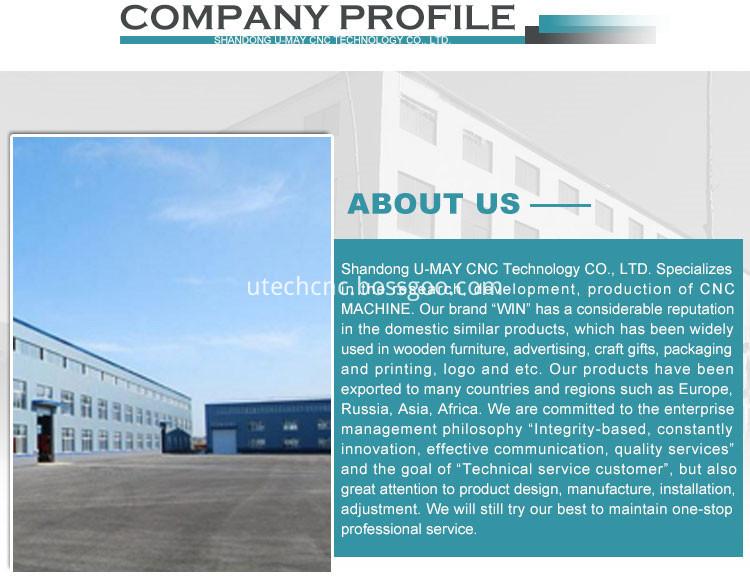3000w fiber laser cutting machine from China
