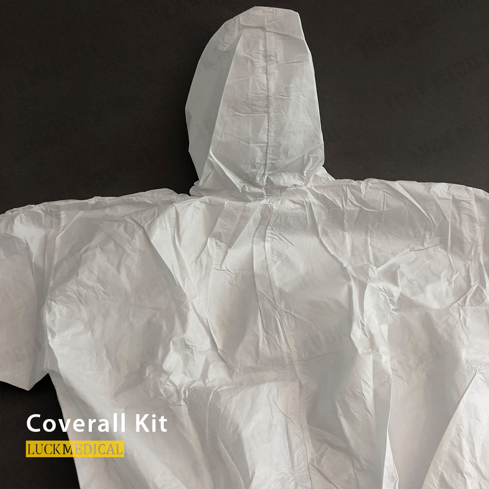 Main Picture Protective Coverall Kit06