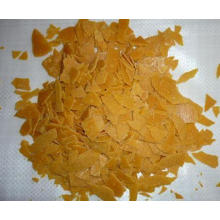 Meilleur prix Hydrosulfure de sodium 70% Min avec bonne qualité
