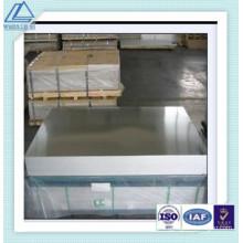 Plaque en aluminium à longue durée de vie pour PCB