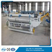 Medium carbon steel wire drawing machine/Galvanized wire making machine/ wire mesh welding machine                                                                                                         Supplier's Choice