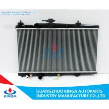 Wholesale Auto Radiator for Toyota Vios′02 at OEM: 16400-02430