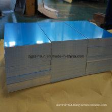 5182aluminum Sheet