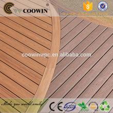 Резиновый деревянный настилочный лист TW-02B