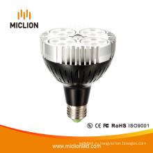42W E26 E27 Светодиодный прожектор с RoHS