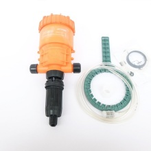 Factory Direct Doser Pump Water Power Pump