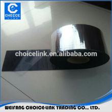1,5 mm asfalto betume auto-adesiva fita de alumínio