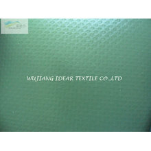 Membrane Structure Material Fabric for Canopy/ Awning