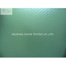 Membrana estrutura Material tecido para dossel / toldo