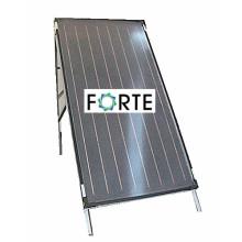 Colector solar de la placa plana de Splite de la venta caliente