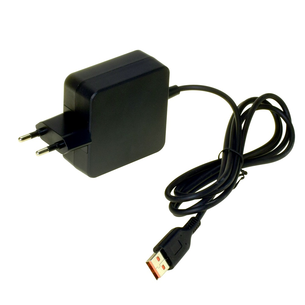laptop charger for lenovo yoga4