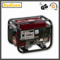 Copper 1200watt Gasoline Generator