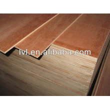 manufacturing plant commercial Plywood 12mm