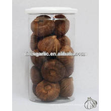 2016 best-seller New and Modern Single Black Garlic 250g/bottle