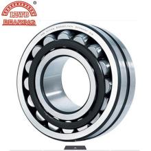 ISO 9001 de rolamento autocompensador de rolos (22310CA)