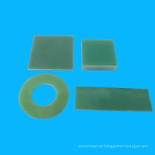 FR-4 folha de laminado para CNC Usinagem de precisão