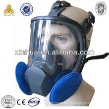 MF27L Industriemaske