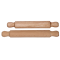 Eco Friendly Kitchen Tools Mini Rodillo de madera