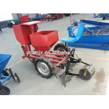Potato Seeder and Fertilizer/potato planting sowing machine with low price
