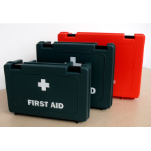 Home Factory Workshop Car Hotal Waterproof First Aid Kit