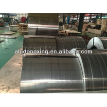 automobile aluminum strip/coil