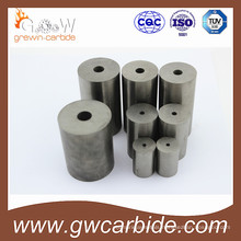 Carbide Cold Punching Die for Producing Bolts