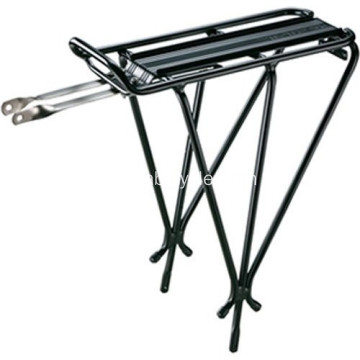 Carrier Mounted Bike Rack